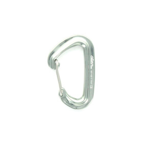 Fixe Pulsar Carabiner for Alien Grey